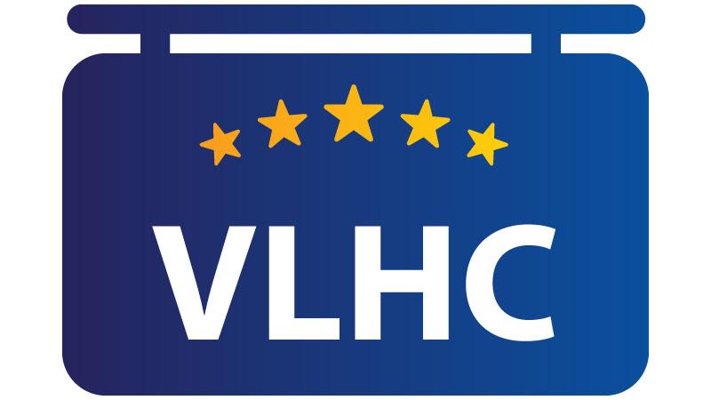 Visa platinum visa for Visa hotel luxury collection
