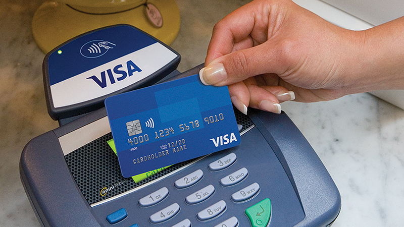 card-paywave-transaction-800x450