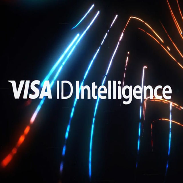 Visa ID Intelligence