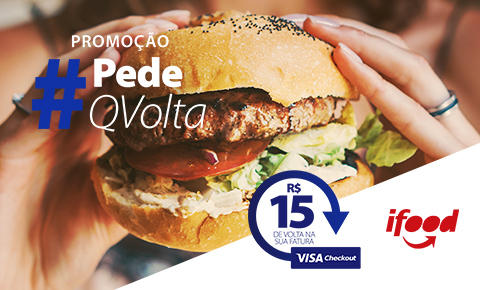 destaque-home-visacombr-ifood-480x290