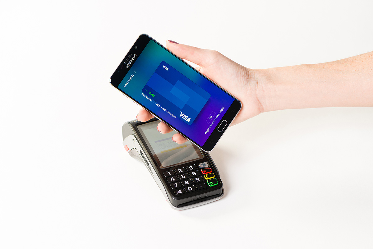 samsung-pay-1