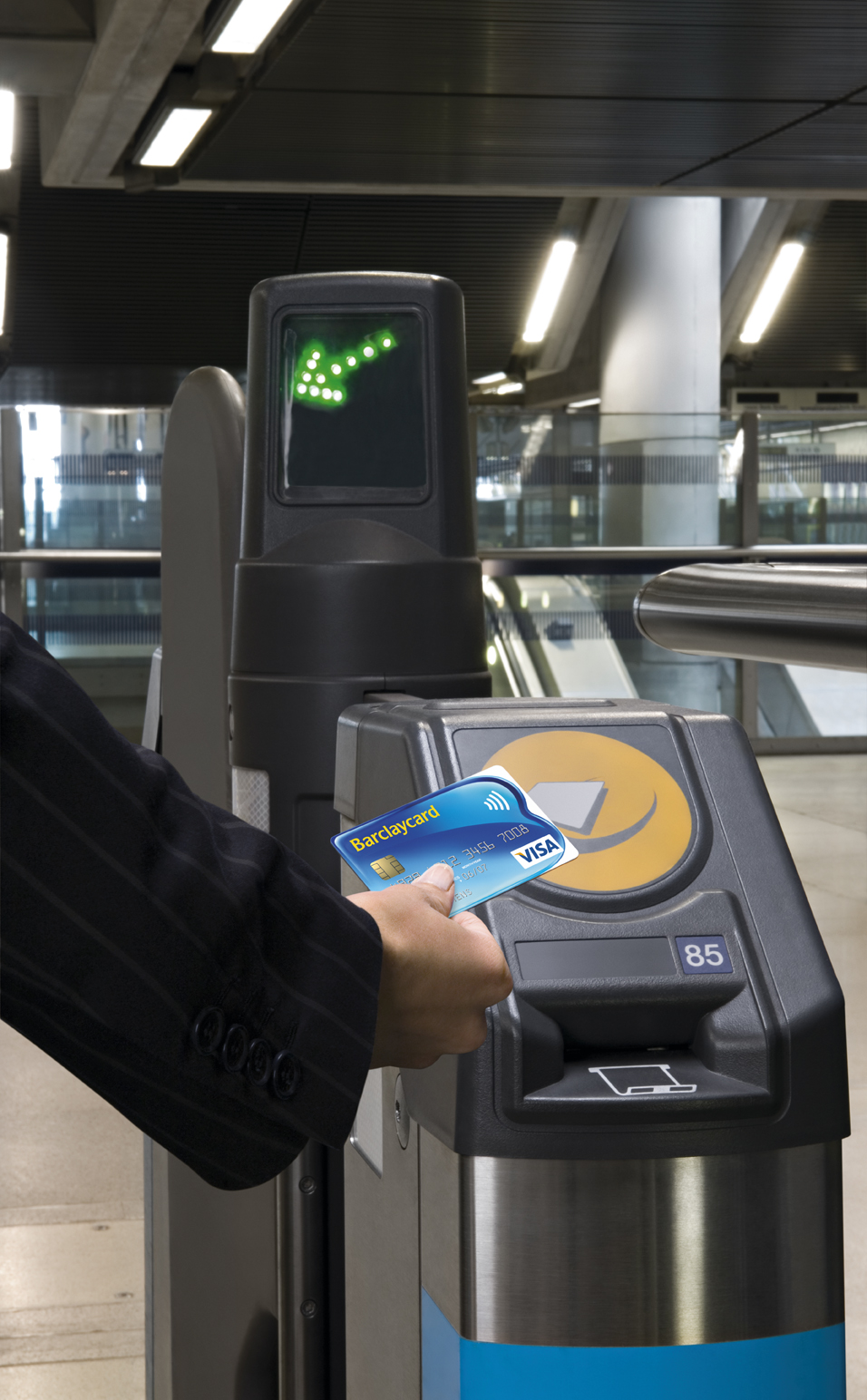 visa-touch-to-pay-3